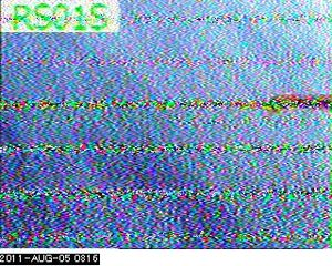 201108050816
