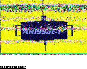 201108110536_2