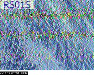 201109011243