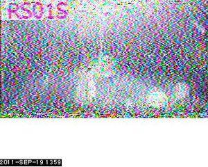 201109191359