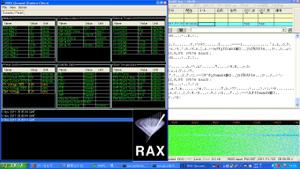 Rax11110314