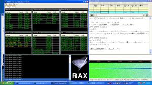 Rax11110412