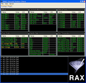 Rax11111103e