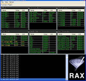 Rax11111104