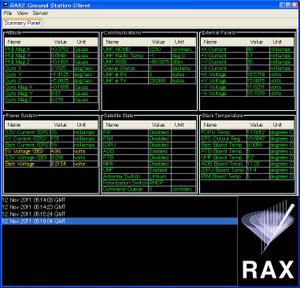 Rax11111205