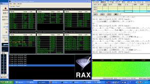 Rax11111303