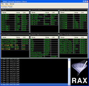 Rax11111404e