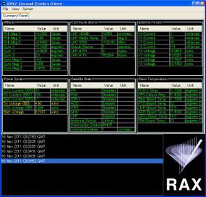 Rax11111603