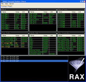 Rax11112514