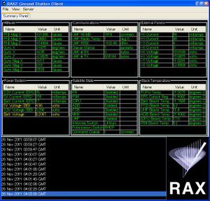 Rax11112612