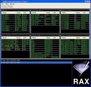 Rax11113014