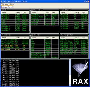 Rax11120213
