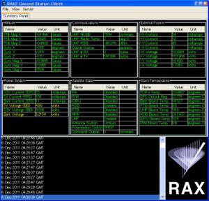 Rax11120613