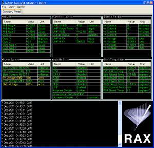 Rax11120713