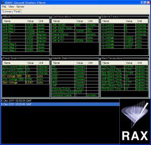 Rax11120812