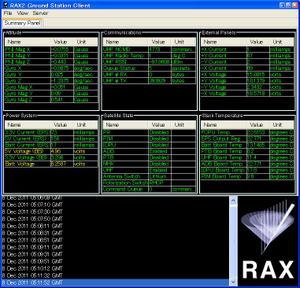 Rax11120814
