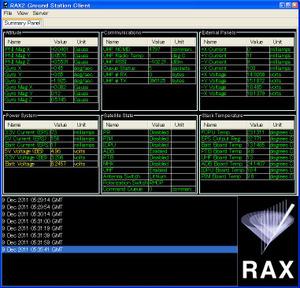 Rax11120914