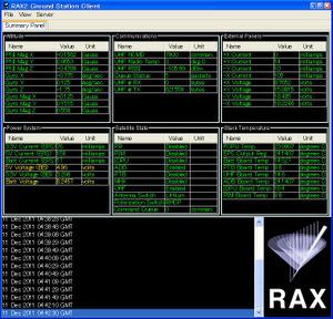 Rax11121113e