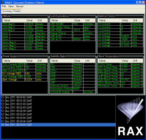 Rax11121214
