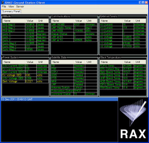 Rax11121312