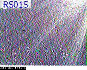 201112161714