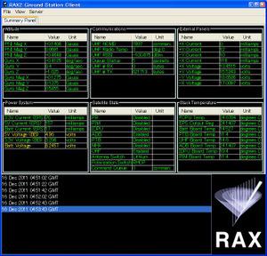 Rax11121613
