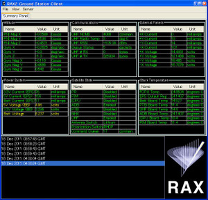 Rax11121812