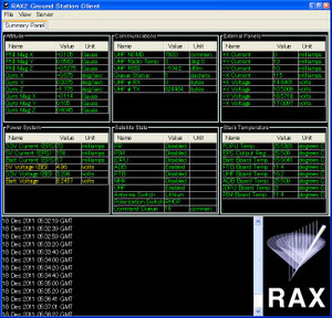 Rax11121814