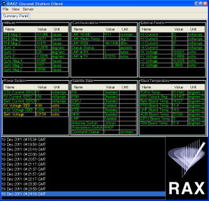Rax11121913