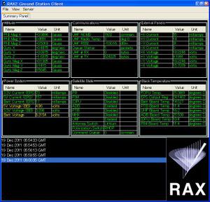 Rax11121914