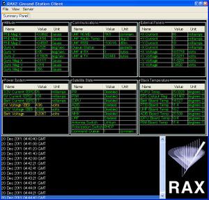 Rax11122013