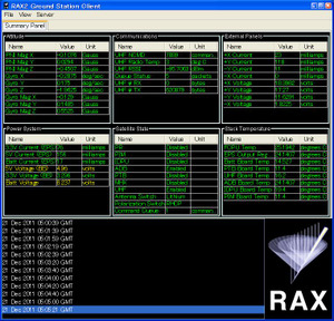 Rax11122113