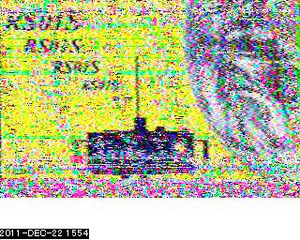 201112221554