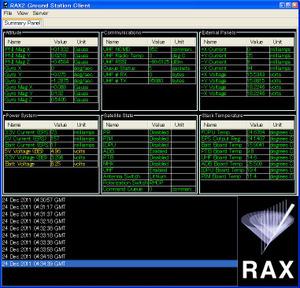 Rax11122413