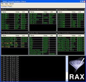 Rax11122714
