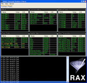 Rax11122913