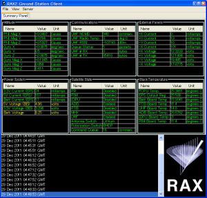Rax11122913a