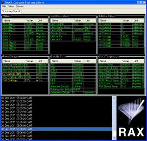 Rax11123014