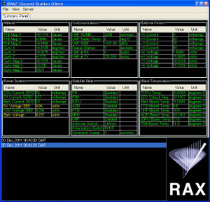 Rax11123015