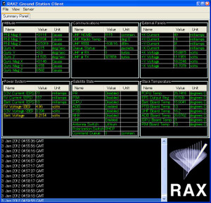 Rax12010313