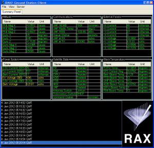 Rax12010414