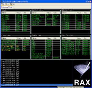Rax12010514