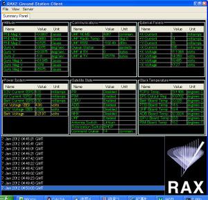 Rax12010713