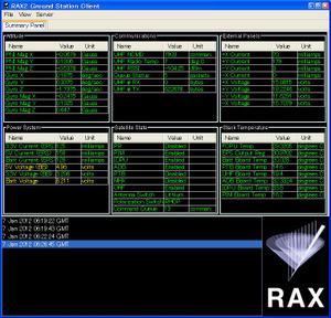 Rax12010715