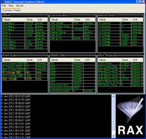 Rax12010814