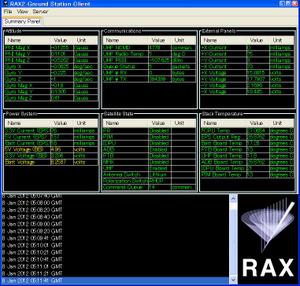 Rax12010814a
