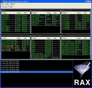 Rax12010815