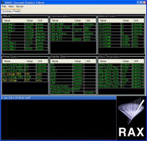 Rax12010916