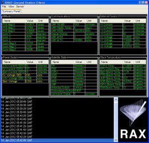Rax12011414