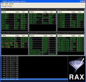 Rax12012515